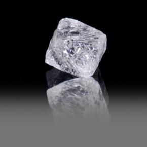 鑽石的傳說