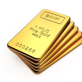 黃金牌價、黃金回收價格