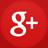 詠信珠寶銀樓Google+