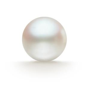 珠寶知識-珍珠的保養技巧