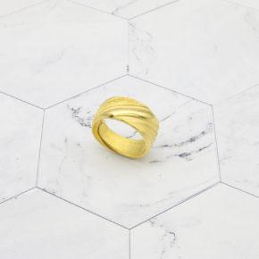 新款到貨-男生黃金戒指推薦(4/27更新)